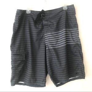 ONeill Men's Board Shorts